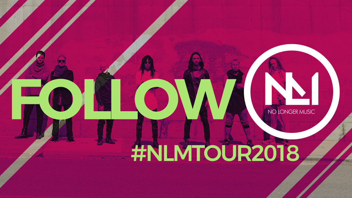 NLM-Follow-16-9